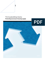 ball - the housbuilding industry promoting housing recovery - 2010.pdf