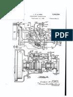 US2343304.pdf