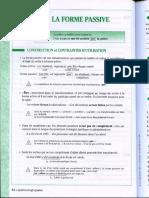Grammaire Progressive de Francais Avancc3a9!83!88
