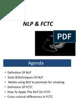 NLP & FCTC.ppt