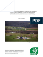Compendio Fracking Español