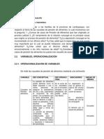 MÉTODO.docx