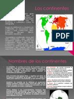 los-continentes (1).pptx