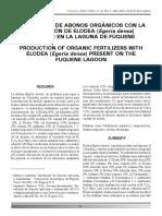 ABONOS A PRTIR DE ELODEA.pdf
