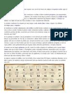 Escritura cuneiforme.docx