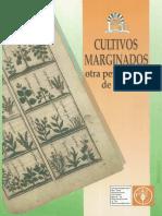 CULTIVOS MARGINADOS 1492.pdf