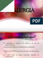 metalurgia.pptx