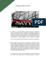 224843425-Principios-Politicos-La-Savia.pdf