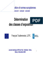 Expose_Ponts_beton_EC2_classes_exposition_cle63c358.pdf