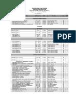 Copia+de+Programación+académica+2017-2+(31-07).xls