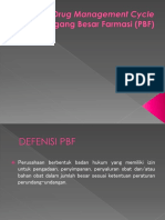 PPT Menfar Revisi