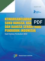 BPS_kewarganegaraan_sukubangsa_agama_bahasa_2010 (3).pdf
