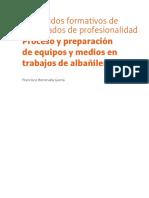 TRABAJOS DE ALBAÑILERIA.pdf