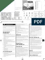 C400-User-manual_32220_1212-V01