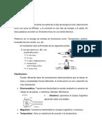 Aporte 1 Paso 1