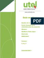 Guia Academica_semana 5,6 y 7_preguntas