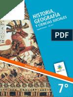 7º_HISTORIA_PL_CT.pdf