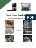 comohacerpanelessolares.pdf