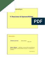 Reacciones_de_hipersensibilidad