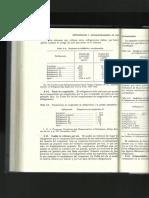 Parte 2 - Refrigeracion.pdf