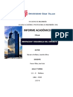 Innovacion y desarrollo del concreto.pdf