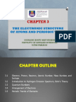 CHM131_CH 3_THE ELECTRONIC STRUCTURE OF ATOMS AND PERIODIC TABLE.pdf