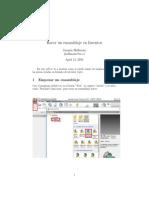 Pasos ensamble.pdf