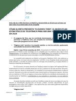 NdP ModoEncuentro