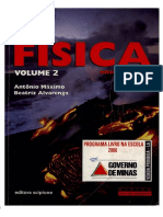 Física II Beatriz Alvarenga.pdf