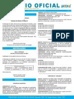 Diário_Ed1088_14-11