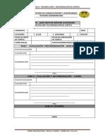 FormularioMCA_GMMA (1).pdf
