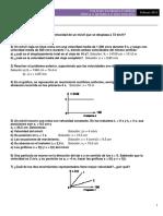 Ejercicios cinematica.pdf