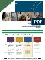 IFC 2 Presentation.pdf