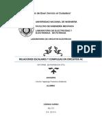 Informe 5 Ml121-B