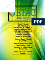 FHS4_TINPARTE2_CRVAC.docx