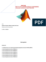 334450965-MATLAB-Robot-PUMA-560-1ra-Edicion.pdf