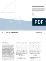 029-EN_SysSimulat_Mobile06.pdf