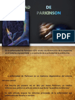 parkinson-111011222556-phpapp02.pptx