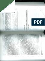 Ritzer_Mctrabajos.pdf
