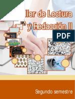 semestre-2-taller-de-lectura-y-redaccion-II.pdf