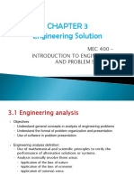 Additional Notes_ch3 Eng Solution
