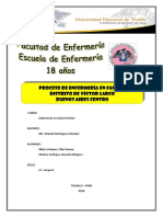132444368 Proceso de Atencion de Enfermeria a Las Familias