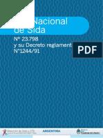 2014-11_ley-nacional-sida.pdf