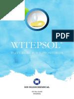 Witepsol.pdf