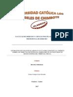 Derecho Tributario Vi Gerardo Cortez Campos (1)
