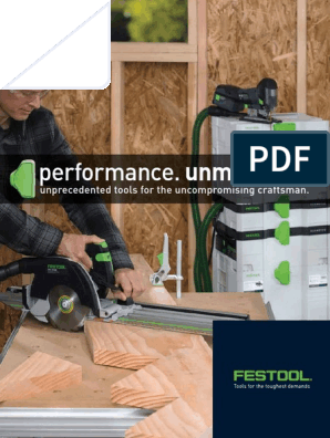 Festool 769143 Collated Drywall Screws with Fine thread C FT 3.9 x 35 1 3//8