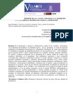 ponencia_113