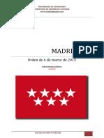 Comentario Oposición 2015 Madrid1