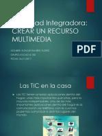 Uso de las Tics.pptx