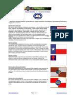 e_civismo.pdf